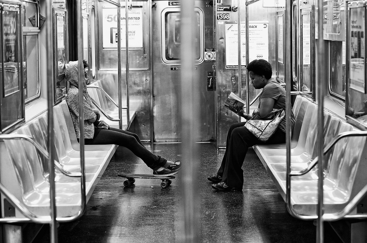 082612readingsubway01LS